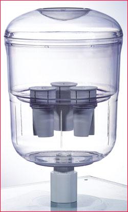 water cooler shower filter reverse osmosis water filter water tank filter. Black Bedroom Furniture Sets. Home Design Ideas